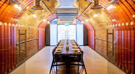 SAMA Bankside NEW Private Dining Room Image2 1