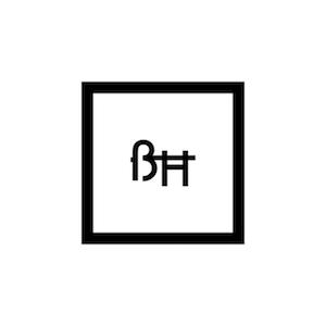 Barton House logo