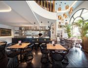 Bronte Cafe Image