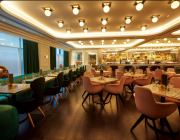 Bronte Restaurant Image