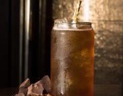 MASH London Drink Image Costs a Nickel