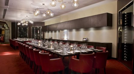 MASH London Private Dining Room Image2 1