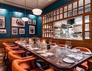 Private Dining Room At Toms Kitchen Birmingham Image1 copy