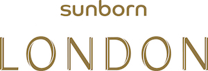 Sunborn London logo