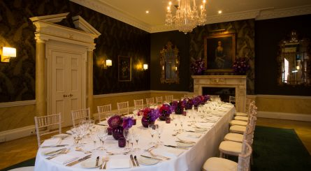 Searcys Knightsbridge 30 Pavilion Road Private Dining Rooms Image4 1