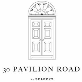 Searcys Knightsbridge logo