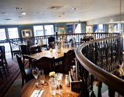 The Admiralty Private Dining Image3