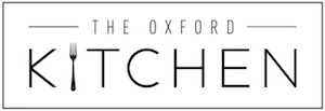 The Oxford Kitchen logo