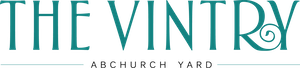 The Vintry logo
