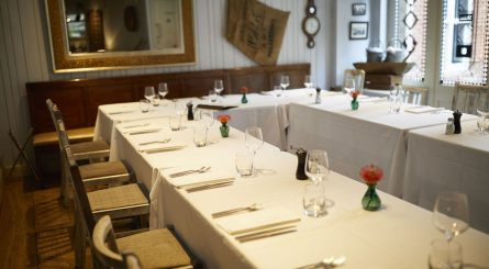 The Vintry Private Dining Image7 1
