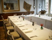 The Vintry Private Dining Image7