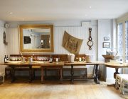 The Vintry Private Dining Image9