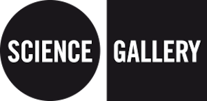 Science Gallery London logo
