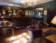 The Counting House Bar Image