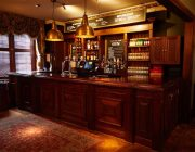 The Counting House Main Bar Image