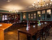 The Counting House Private Dining Image