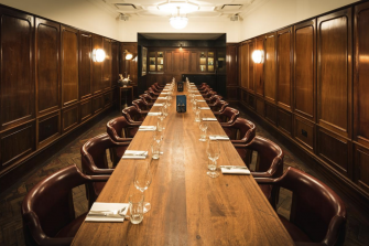 Hawksmoor Guildhall Private Dining Room Image2 1 335x223