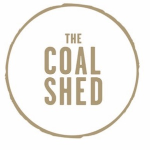 The Coal Shed – One Tower Bridge logo