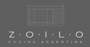 ZOILO logo