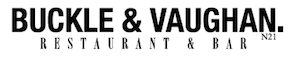 Buckle and Vaughan logo