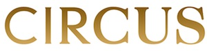 CIRCUS London logo