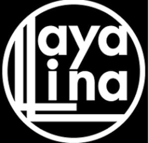 Layalina logo