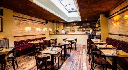 POLPO Brighton Main Restaurant Image2 1 445x245
