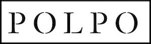 POLPO Smithfield logo