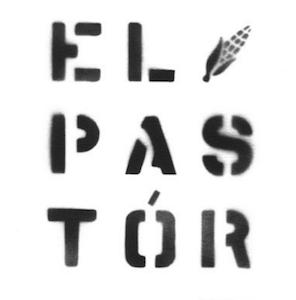 Tortilleria El Pastor logo