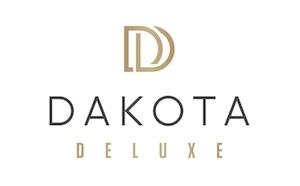 Dakota Deluxe Leeds logo