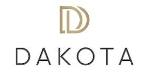 Dakota Hotel Leeds logo