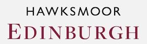 Hawksmoor Edinburgh logo