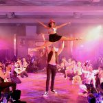 London Cabaret British Pop 150x150