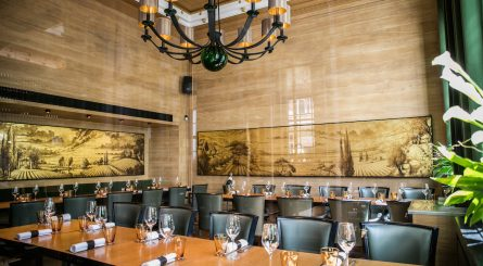 110 Taillevent London Private Dining Room Image5 1 445x245