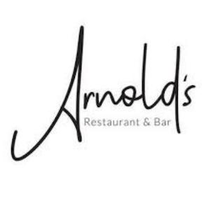 Arnold's logo
