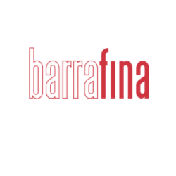Barrafina – Coal Drops Yard logo