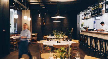 Ekte Nordic Kitchen Restaurant Image2 1 445x245