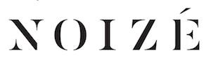 Noizé Restaurant logo