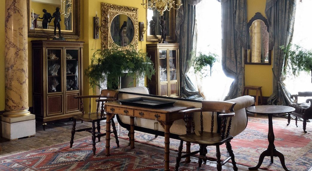 Find And Book The Best Private Dining Rooms In London And The Uk