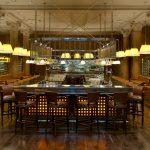 Restaurantbarandgrill 150x150