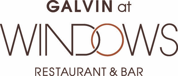 Galvin at Windows logo