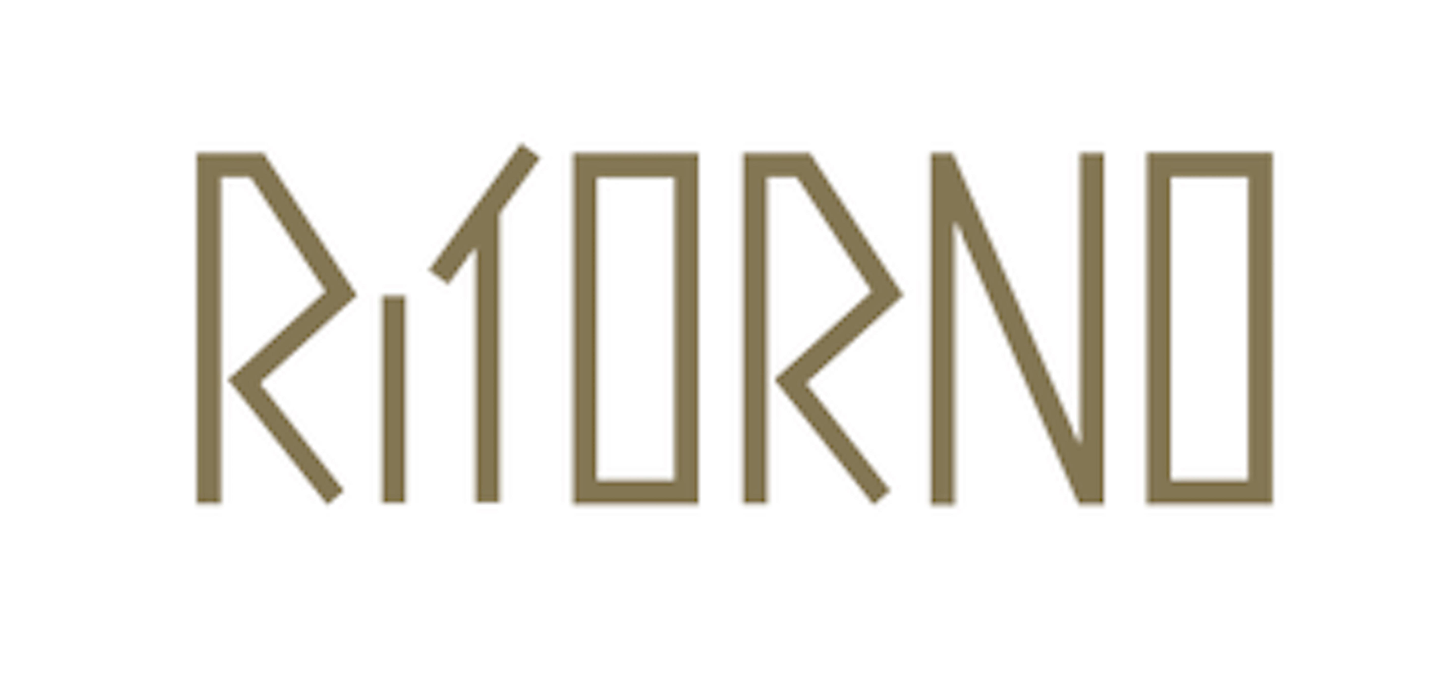 Ritorno Covent Garden logo