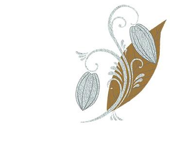 The Five Fields logo