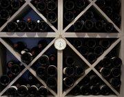 the five fields - wine rack image