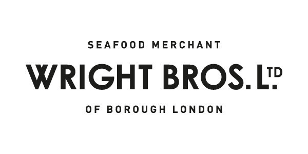 Wright Brothers Battersea logo