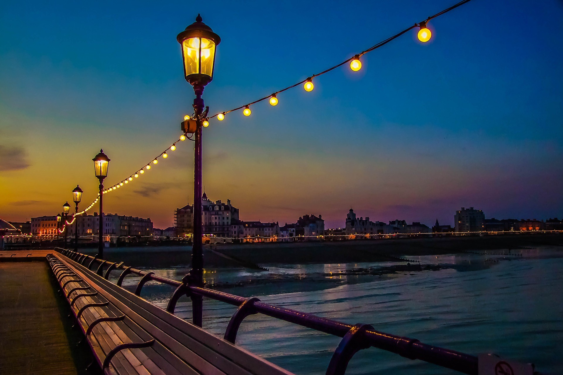 uk availability 9dd89 e23c3 Best Venues with Private Dining Rooms In Brighton