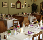 Hugos Private Dining Image 4 180x140 150x140