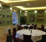 Langan's Hall Of Fame   Private Dining Room   Image 2 180x140 150x140