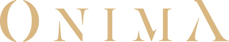 Onima logo