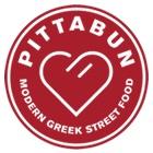 PITTABUN logo